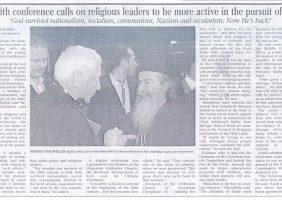 The article by Jonah Mandel of Jerusalem Post.